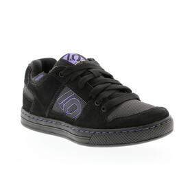 Five Ten Freerider - Zapatillas - negro